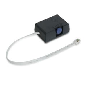 epson-c32c890-buzzer-køkkenprinter-alarm