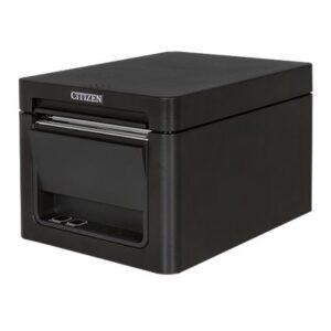 Citizen CT-E351 bonprinter
