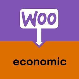 WooCommerce til visma e-conomic plugin