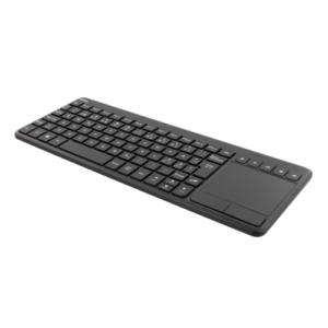 Deltaco TB-504 tastatur kasseapparat 7333048028181