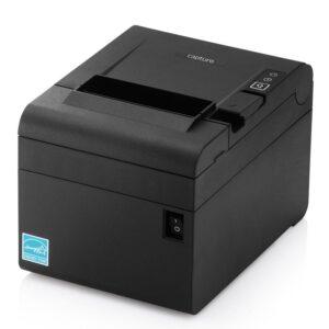Capture kasseapparat printer bonprinter